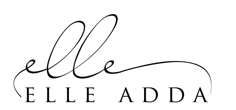 cropped-elle-logo-website.jpeg